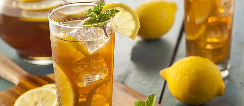 beverages_header
