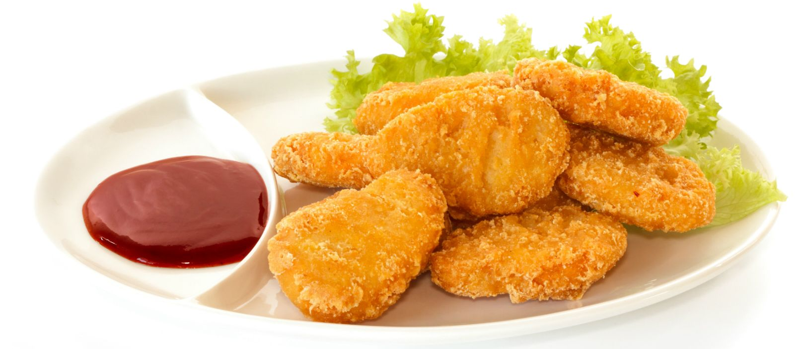 chicken_nuggets_delivery